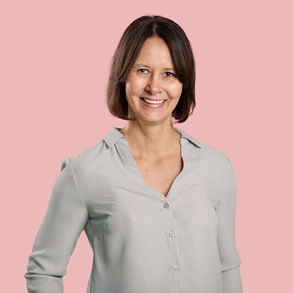 Linda Astland