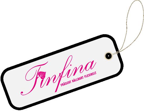 Finfina